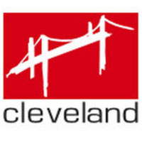 Cleveland Bridge Logo